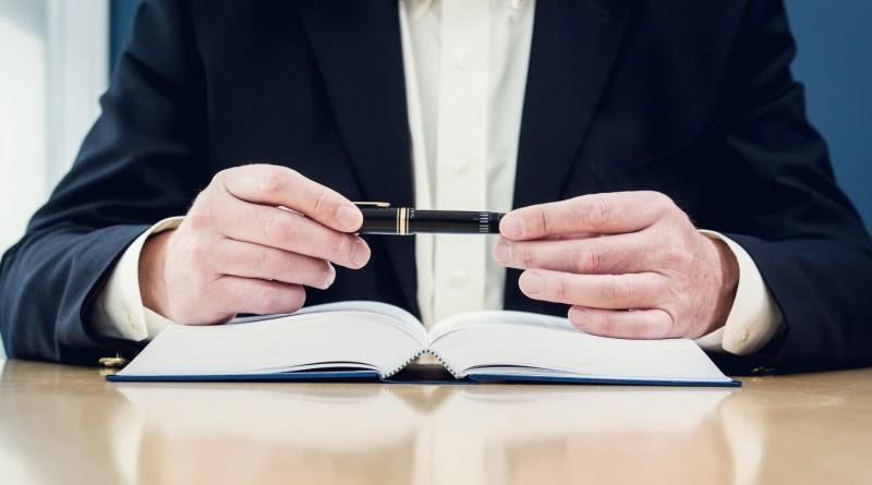 Для чего необходима консультация юриста в наше время