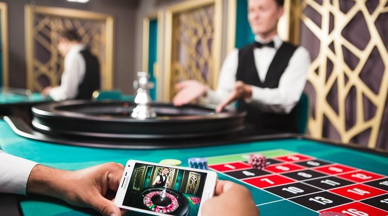 Каким должно быть полноценное онлайн-казино и в чём его преимущества