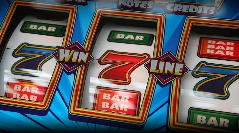 Какие сочетания символов открывают бонусные раунды в онлайн слотах?