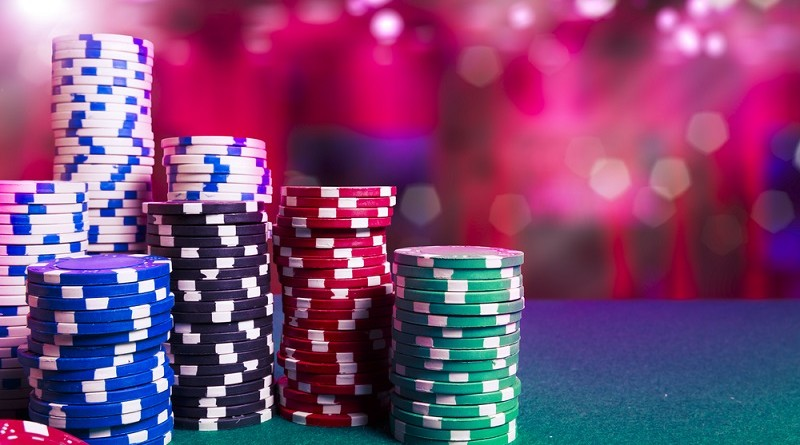 Как успешно играть в онлайн-казино и каких придерживаться правил