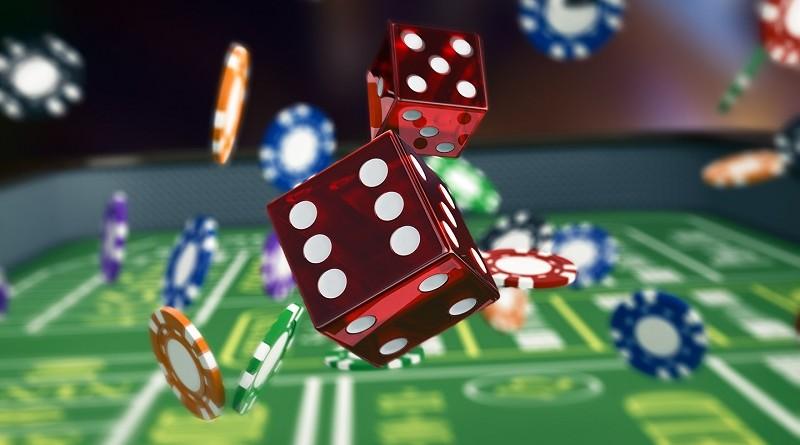 Преимущества современных онлайн-казино и особенности клуба Вулкан