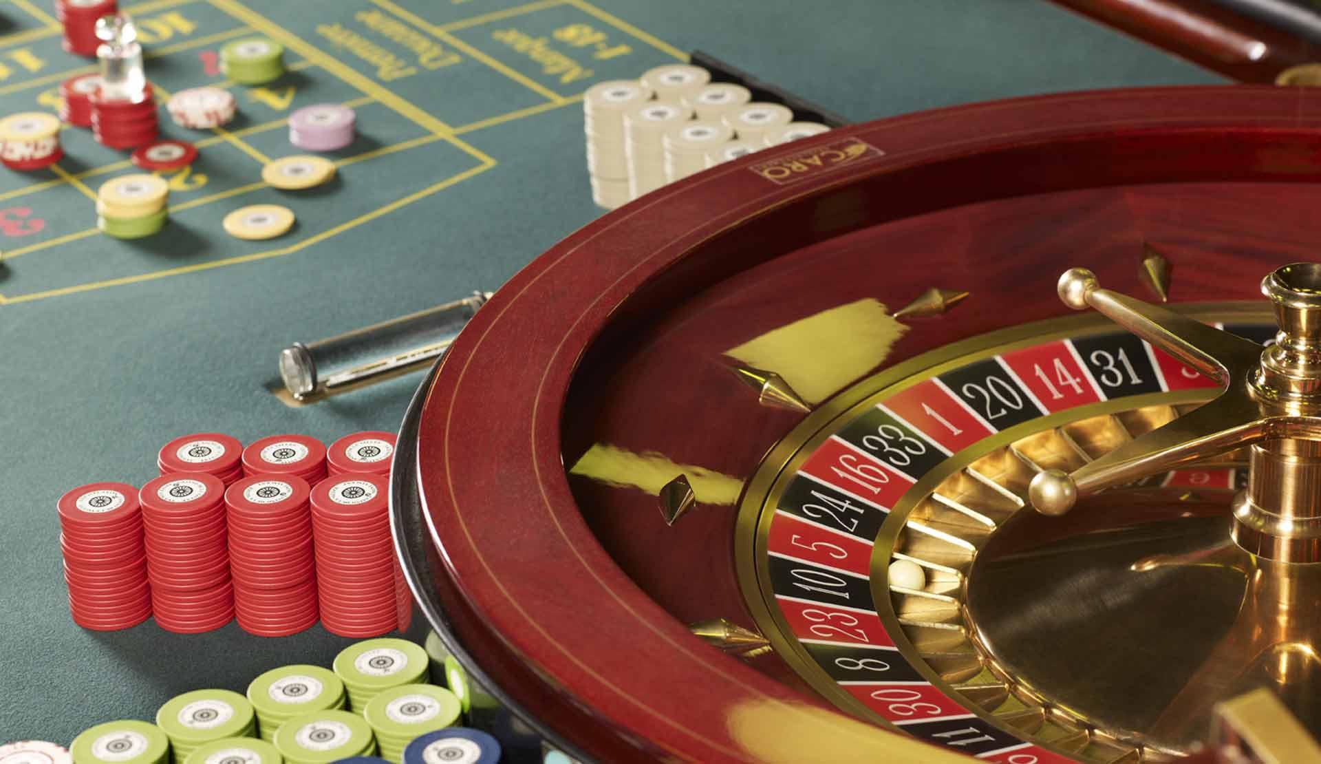 интернет казино golden games ru, рулетка азартные игры acancy/c4