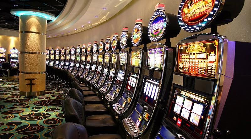 kazino023
