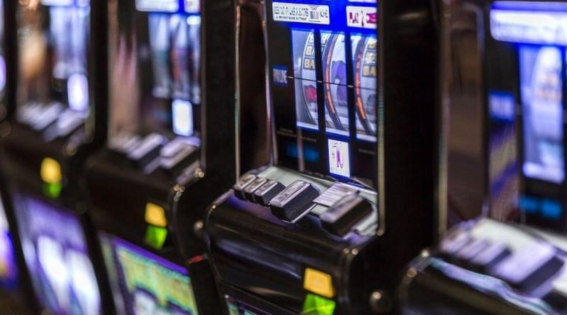 Как подобрать надежное онлайн-казино и добиться выигрышей на игровых автоматах