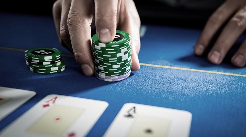 Какое значение бесплатного режима в онлайн-казино