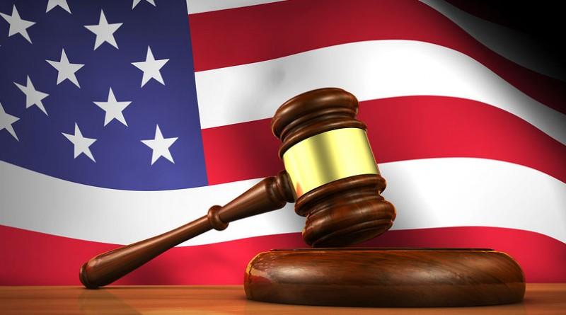 Юридическая поддержка в США - когда следует обращаться за помощью к юристу