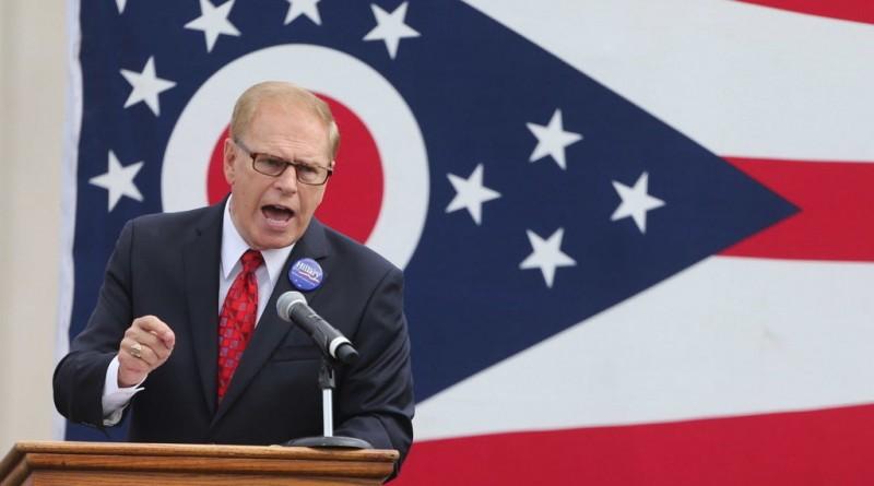 Министр энергетики США грозит наказывать страны за «нецивилизованное» поведение