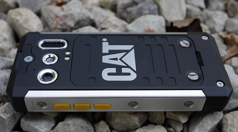 Где купить защищенный смартфон в Украине