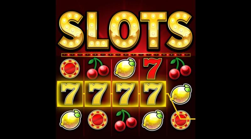 Виртуальный азарт: как дисперсия слотов влияет на размер выплат?