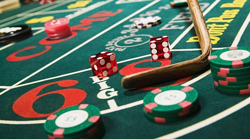 Самые важные критерии выбора интернет казино