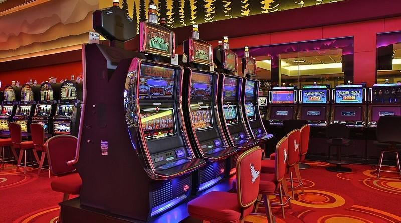 Почему так важен бонус в онлайн-казино и как он влияет на прибыль