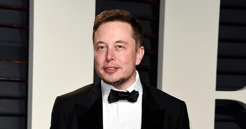 25 гениальных цитат Илона Маска о бизнесе, деньгах, космосе