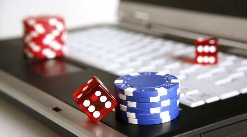 Почему в онлайн-казино следует играть на официальных сайтах