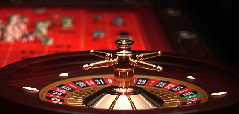 Особенности и преимущества интернет казино Фреш