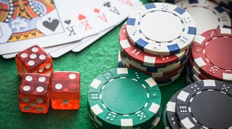 Возможно ли использовать онлайн казино как дополнительный источник дохода