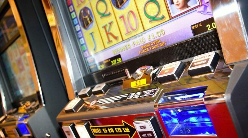 Почему одни выигрывают на игровых автоматах, а другие терпят фиаско