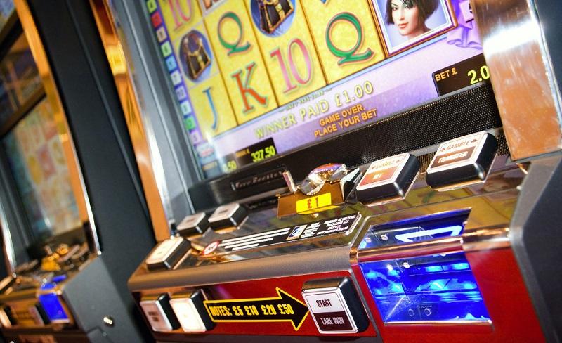 максимальная сумма джекпота в казино сша в 2011