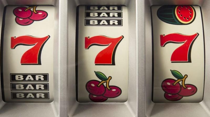 Как эффективно использовать игровые автоматы на Азино777