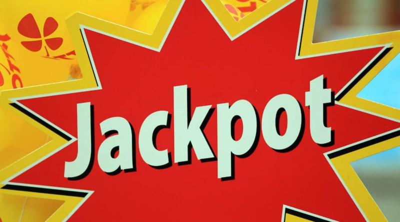 От чего зависит сумма джекпота в онлайн-казино