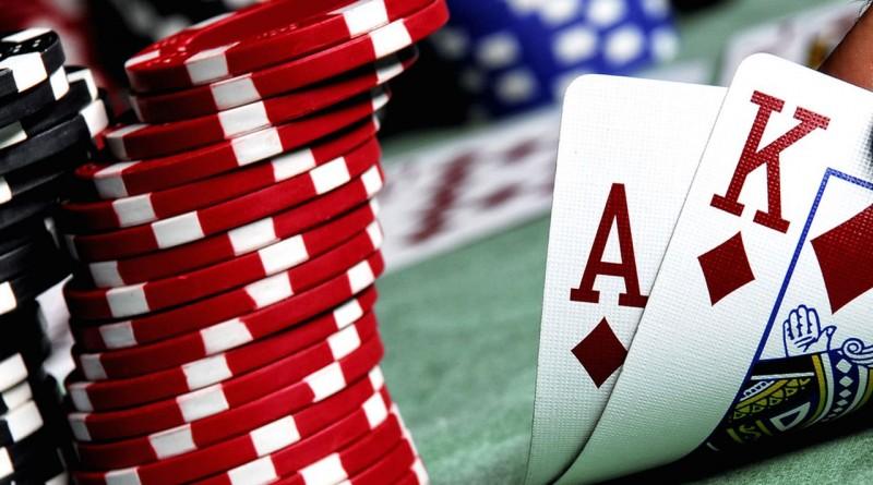 Безопасность в онлайн казино