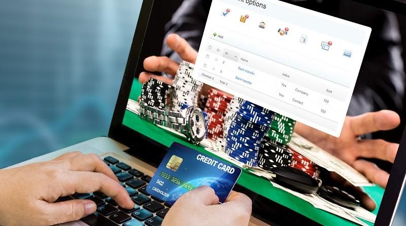 Какой из источников заработков в казино является самым верным?