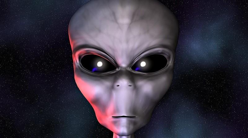 Приведены гипотезы почему пришельцы уже среди нас сотни лет