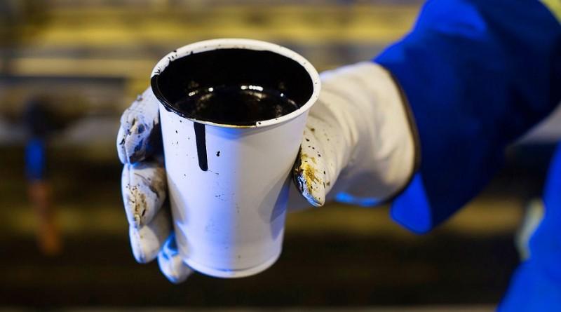 А Вы знали, что Россия через 28 лет может остаться без нефти?