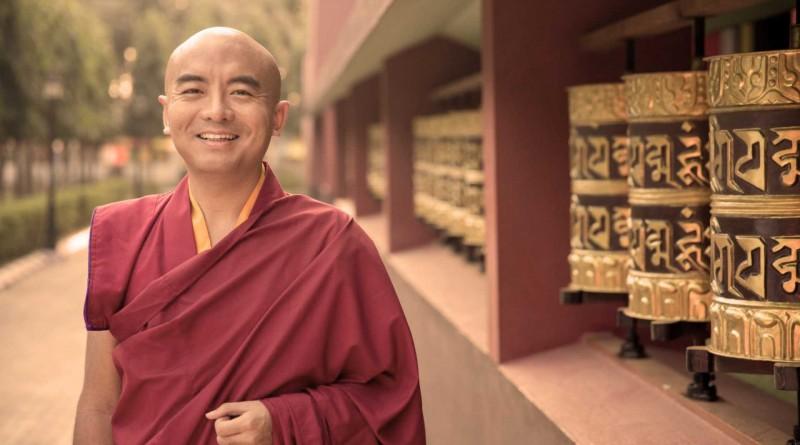 Раскрыт японский секрет долголетия и счастья