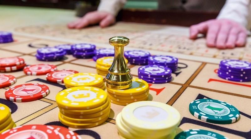 Обзор казино Вулкан - чем заведение привлекает игроков