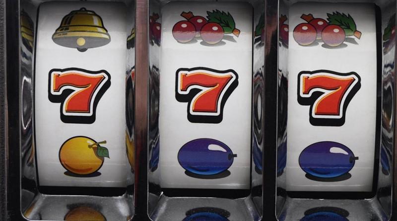 Игровые автоматы Вулкан Платинум - их особенности и преимущества