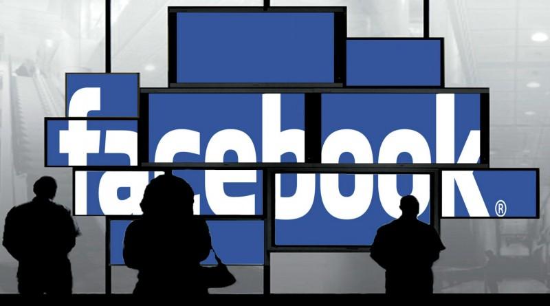 Фейсбук может измениться до неузнаваемости уже в ближайшие годы
