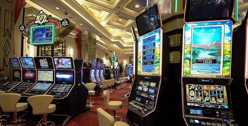 Как получать удовольствие от азартных игр без каких-либо рисков