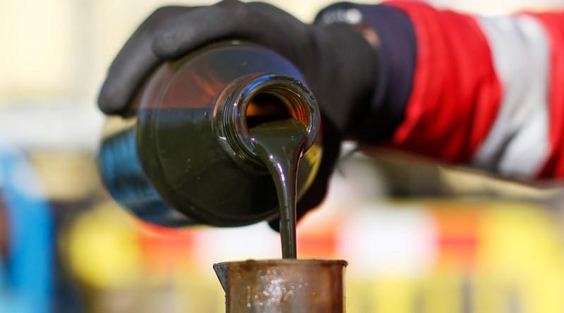 Экспорт нефтепродуктов из России - как заказать таможенное оформление