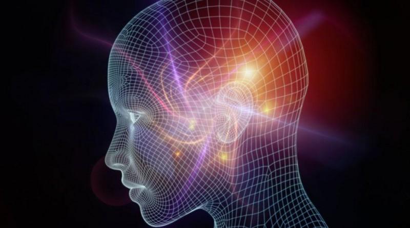Проверка одержимости подсознания с инстинктами