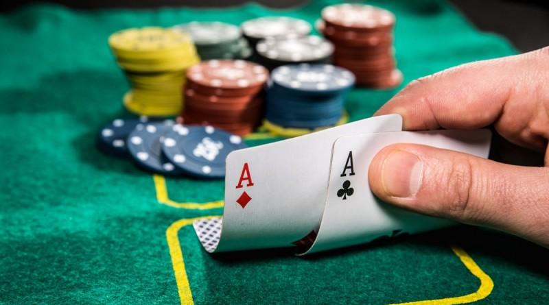 Реален ли заработок в онлайн-казино Вулкан на регулярной основе