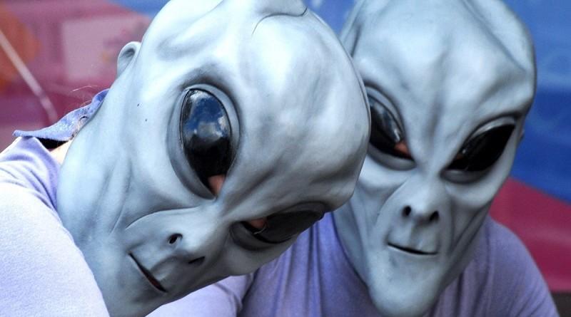 Что известно об инопланетных подселенцах и насколько они реальны