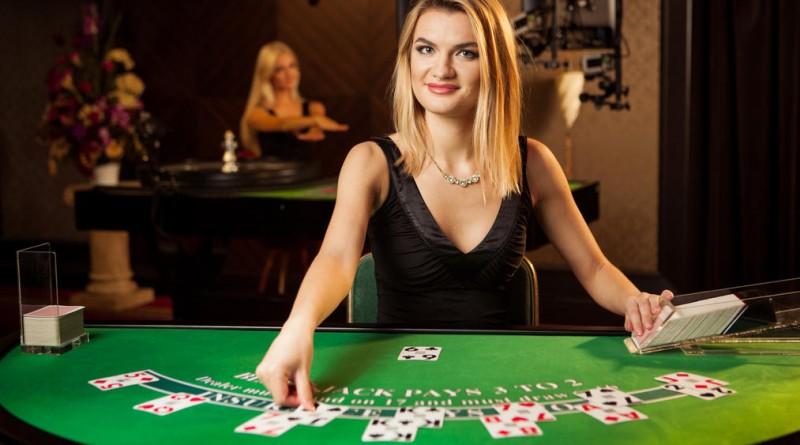 Выгодно ли инвестировать в онлайн-казино и как выйти на прибыль