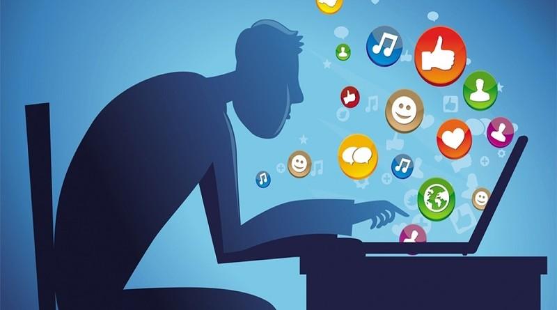 Как выполнить успешную раскрутку в социальной сети с ограниченным бюджетом