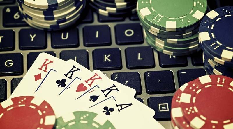 Чем выгоден бонус онлайн-казино для игрока