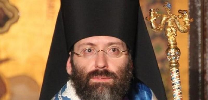 Константинополь отменил Московский патриархат в Украине