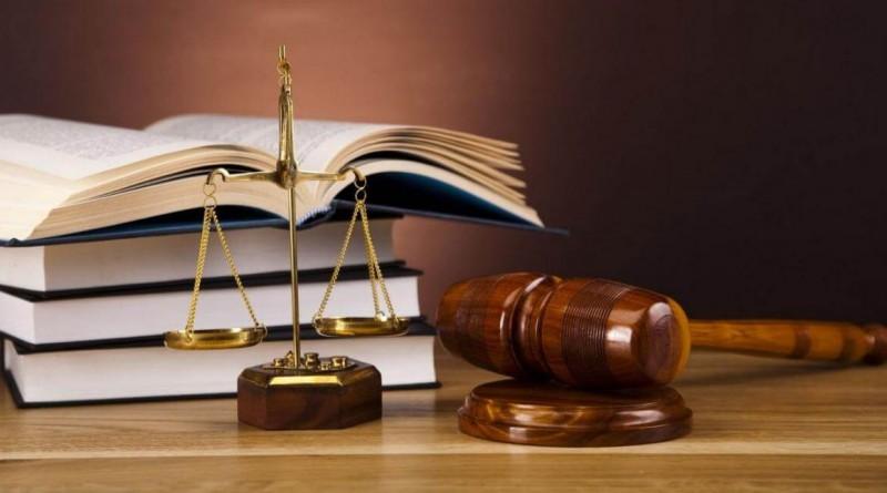 Услуги адвоката по семейным делам в Киеве - какую фирму выбрать для сотрудничества