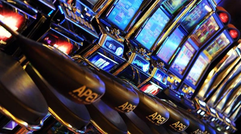 Как стабильно зарабатывать в интернете с помощью онлайн-казино