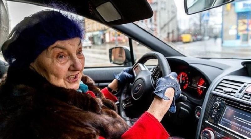 Как в Крыму две пенсионерки организовали бордель и заработали больше 91 млн рублей за три года