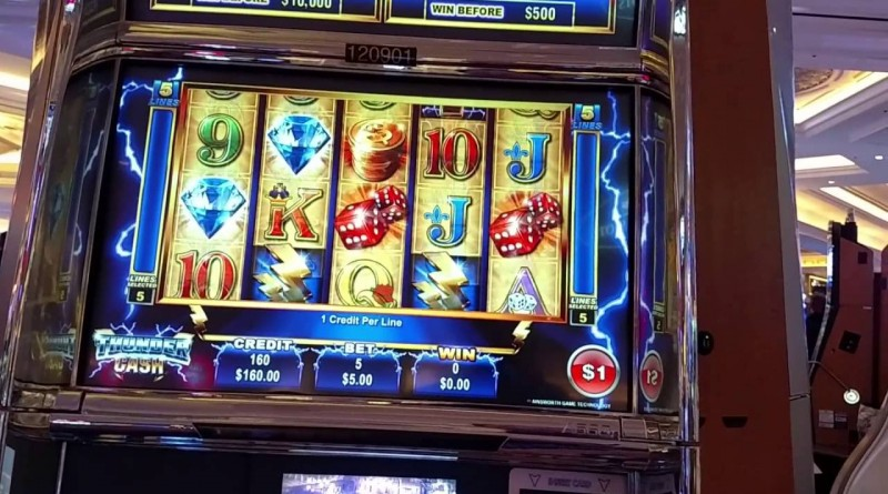 Как казино Вулкан позволяет зарабатывать на слотах в режиме онлайн