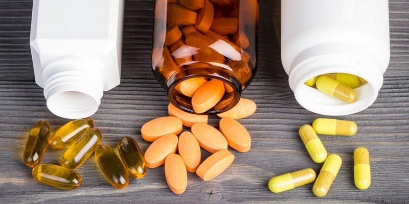 Где купить препараты для повышения потенции в Украине