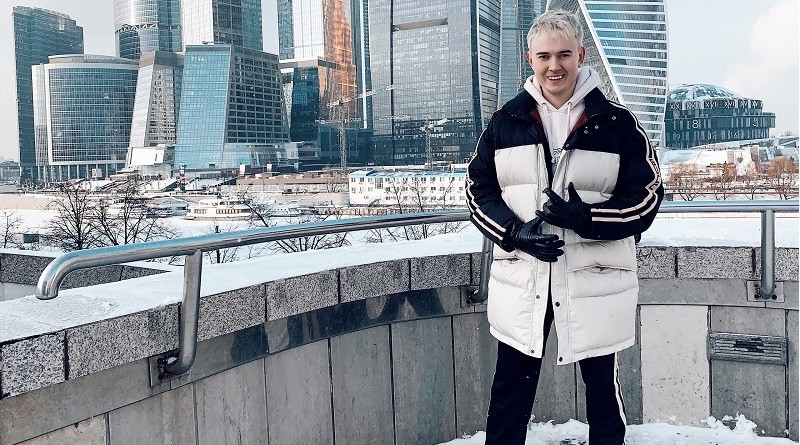 Святослав Гусев о том, как заработать в IT бизнесе