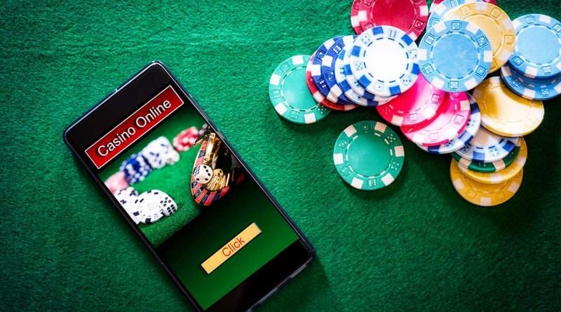 Как заработать в онлайн казино и чем характерна современная игровая индустрия