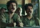 Да здравствует Франция! / Vive la France (2013) — описание фильма, отзыв критика, где смотреть