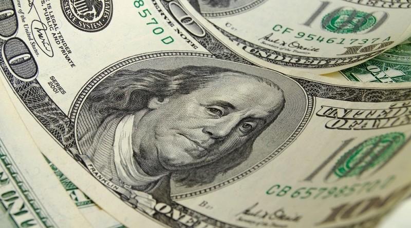 Какими способами заработать денег?