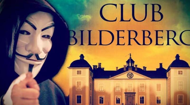 О тайнах Бильдербергского клуба миру рассказал контрразведчик КГБ